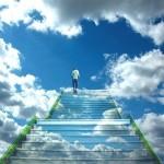 10 способов саморазвития