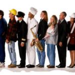 Поиск и удержание новых клиентов