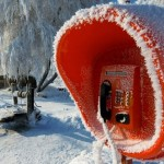 Холодные звонки — эффективность мастера
