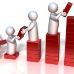 Качественное обучение технике продаж — выгодные инвестиции в развитие Вашего бизнеса