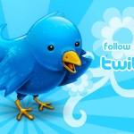 30 советов для постов в Твиттере, способных раскрутить ваш бизнес