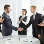 3 тактики находить клиентов раньше конкурентов