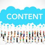 Основной секрет контент маркетинга