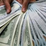 «Увеличение дохода в оптовом бизнесе»