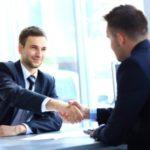 Вам нужен менеджер по продажам?