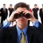 13 вопросов, которые вы обязаны задать, нанимая сотрудников