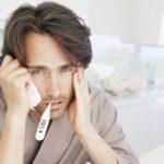 Зачем приходят болезни