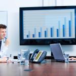9 ключевых компетенций   менеджера по маркетингу.