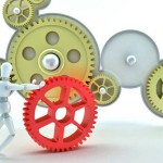 Технология оптимизации бизнес-процессов