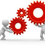 Реинжиниринг бизнес-процессов и как это влияет на себестоимость.