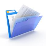 Документы для отдела продаж