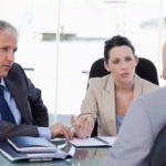5 правил ведения переговоров