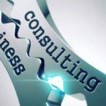 3 модели консалтинга, которые приведут Вас к стабильному доходу