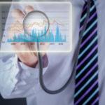 Диагностика бизнеса — что надо знать?