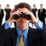 5 приложений для поиска сотрудников