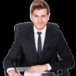 Компетенции бизнес консультанта