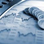 7 способов повысить стоимость бизнеса.