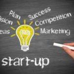 Запуск StartUp (Стартап) Часть 3