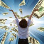 Как работают денежные программы
