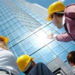 Консультации строительных компаний