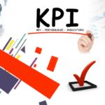 KPI что это такое при оплате труда простыми словами