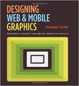 Разработка Веб- и Мобильной Графики